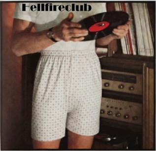 hellfireclub.jpg