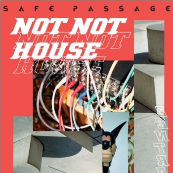 notnothouse1801